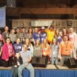 Owensboro Church of Christ - Youth Group - Celebration