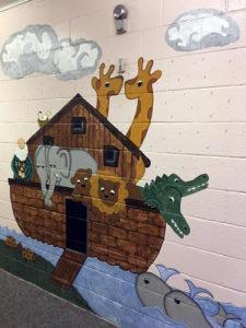 Owensboro Preschool Noahs Ark