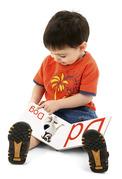 preschool_boy