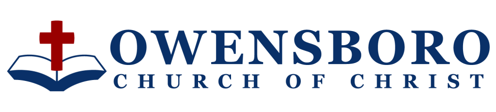 Owensboro Church of Christ