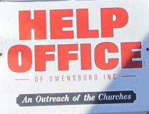 Help Office Owensboro