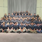 Owensboro Church of Christ - Youth Group - Titus Camp
