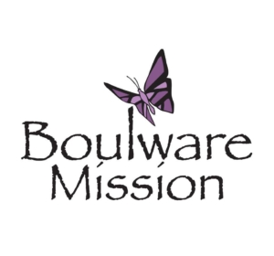 Boulware Mission of Owensboro Kentucky