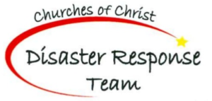 Churches of Christ Disaster Response Team