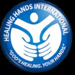 Healing Hands International